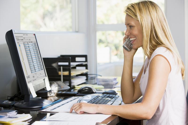 Checktel VoIP Call Recorder gespreksopname